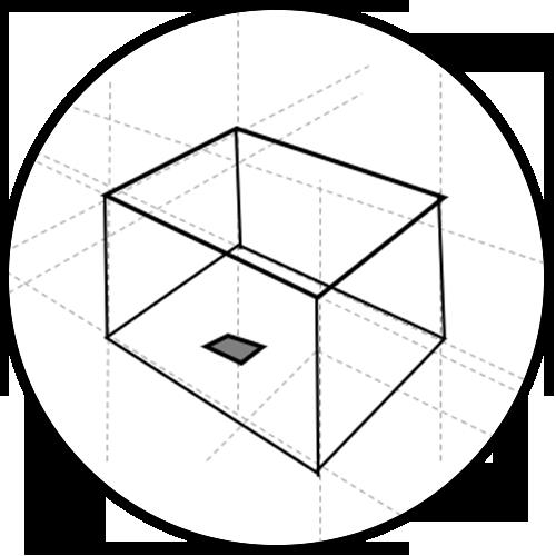 qode-np-item